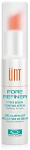 ÜNT Pore Refiner Serum