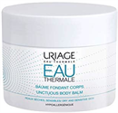 uriage-eau-thermale-unctuous-body-balms9-png