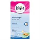 veet-waxstrips-easy-strips-hasznalatra-kesz-hideggyanta-szalagok-erzekeny-borre-jpg