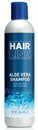 vegas-hair-line-aloe-vera-sampon-png