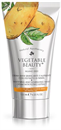 vegetable-beauty-kezkrem-burgonya-kivonattals9-png