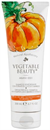 vegetable-beauty-sampon-sutotok-kivonattals9-png