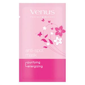 Venus Pattanások Elleni Maszk
