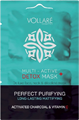 Vollaré Multi-Active Detox Mask