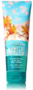 whipped-vanilla-spice-ultra-shea-testapolos9-png