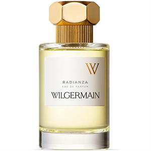 Wilgermain Radianza EDP