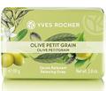 Yves Rocher Plaisirs Nature Olíva-Keserűnarancs Szappan