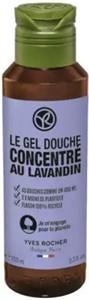 Yves Rocher Tusfürdő Koncentrátum - Levendula