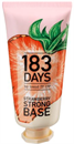 183-days-by-trend-it-up-strawberry-strong-bases9-png