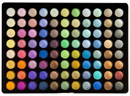 88-color-cool-shimmer-eyeshadow-palettes-png
