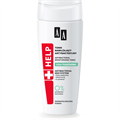 AA Help Acne Skin Antibakteriális, Hidratáló Arctonik