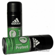 Adidas Foot Protect Lábvédő Spray