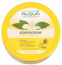 aliqua-korpercreme-jasmin-weisser-tees9-png