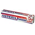 Astera Paradont Active Fogkrém