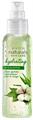 Avon Naturals Aloe és Gyapot Arcpermet