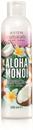 avon-naturals-aloha-monoi-testapolos9-png