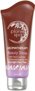 Avon Planet Spa Aromatherapy Beauty Sleep Arcmaszk