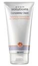 avon-solutions-completely-clean-refreshing-cleansing-gel-jpeg