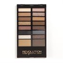 awesome-eyeshadow-and-eyebrow-palette---disappear-till-tomorrow-jpg