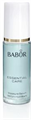 Babor Essential Care-Moisture Serum