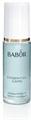 Babor Essential Care-Moisture Serum