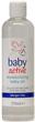 Baby Active Moisturising Baby Oil