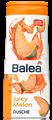 Balea Juicy Melon Tusfürdő