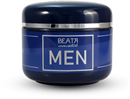 beata-cosmetics-luxus-ferfi-arckrems9-png