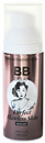 beaute-mediterrane-bb-airless-medium-arckrem-50-mls9-png