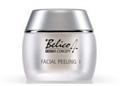 Belico Facial Peeling I AHA-Enzimes Peeling