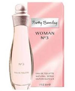 Betty Barclay Women No.3