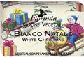 Florinda Bianco Natale White Christmas Szappan