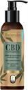 bielenda-cbd-cannabidiol---hidratalo-es-nyugtato-hatasu-arctisztito-olaj-szaraz-es-erzekeny-borre1s9-png