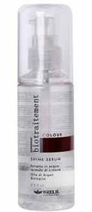 Brelil Biotraitement Colour Szérum