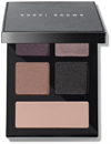 bobbi-brown-the-essential-eye-palette---night-smokes9-png