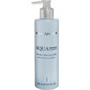 bruno-vassari-aqua-genomics-cleanser-gentle-cleansing-milk1s-jpg
