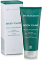 Bruno Vassari Body Care Cellulite Control Intensive Anti-Cellulite Cream