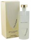 bvlgari-eau-fraiche-for-women-jpg