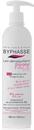 byphasse-kimelo-arc-es-szemfestek-lemoso-krems99-png