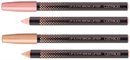 catrice-pret-a-lumiere-lip-eye-brow-lifters9-png