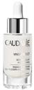 caudalie-vinoperfect-radiance-serum-png