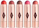 charlotte-tilbury-beach-stick-for-cheek-lipss9-png