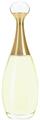 Christian Dior J'adore L'eau Cologne Florale