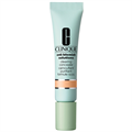 Clinique Anti-Blemish Solutions Clearing Korrektor