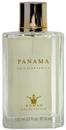 cote-azur-panama-woman-edp-100mls9-png
