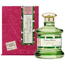 crabtree-evelyn-hungary-water-eau-de-cologne-unisex1s-jpg