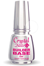 crystal-nails-builder-base-alap-gels9-png