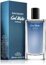 davidoff-cool-water-parfums9-png