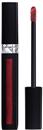 dior-rouge-liquids9-png