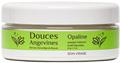 Douces Angevines Opaline Tisztító Méregtelenítő Maszk
